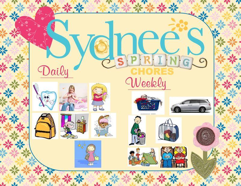 Sydnee''s Chore Chart_2-001