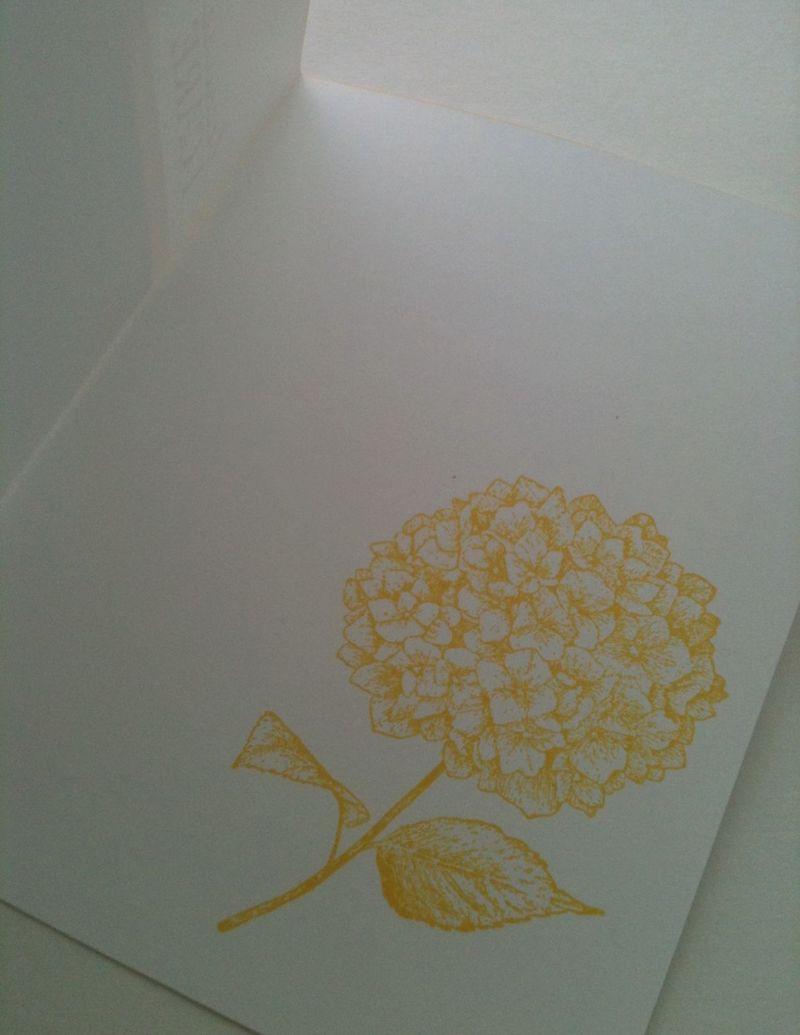 Petals3-001