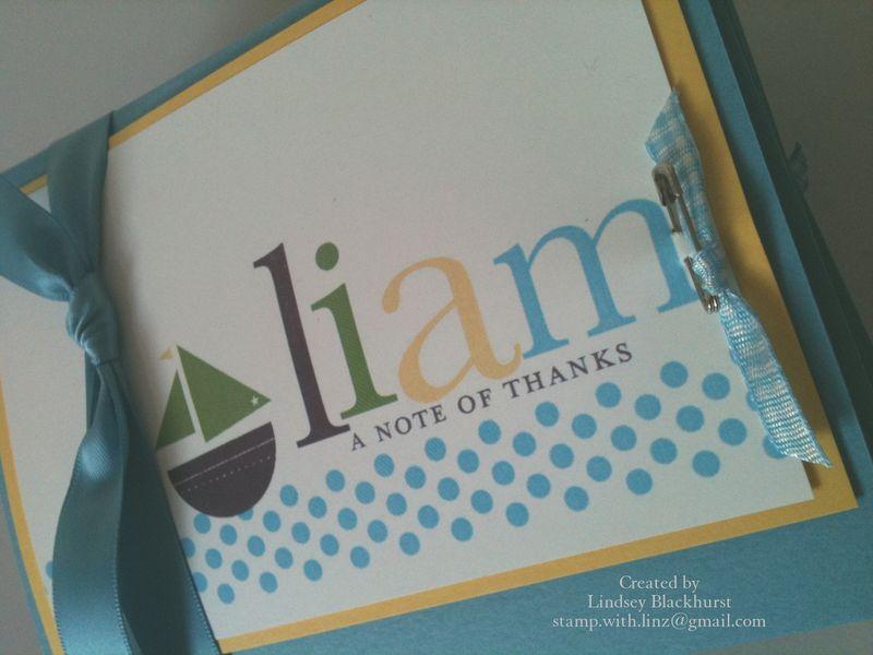 Liam1a